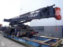 Krupp KMK 2035 for parts Kran gebrauchter