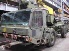 Tadano Faun Faun ATF 25 for parts Kran gebrauchter