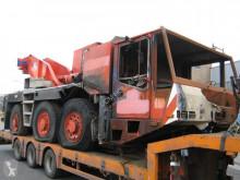 Terex Demag Demag AC 155 for parts Kran gebrauchter
