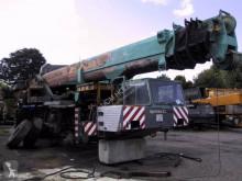 Terex Demag Demag AC 265 for parts Kran gebrauchter