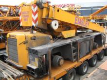 Terex Demag Demag AC 25 for parts Kran gebrauchter