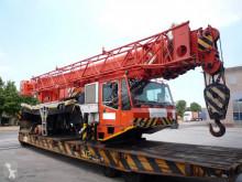 Terex Demag Demag AC 205 for parts Kran gebrauchter