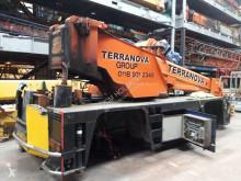 Terex Demag Demag AC 75 for parts Kran gebrauchter