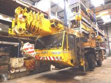 Terex Demag Demag AC 50 for parts Kran gebrauchter