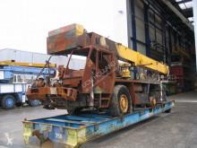Terex PPM PPM 280 ATT for parts Kran gebrauchter