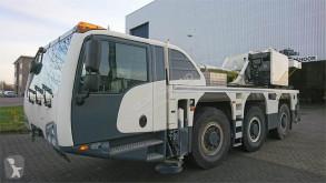 Grue mobile Terex PPM Challenger 3160