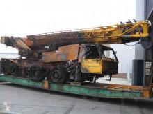 Terex PPM PPM 600 ATT for parts Kran gebrauchter
