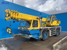 Mobiele kraan Grove GMK2035 Mobile crane, 30 mtr, 35000 kg