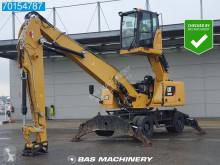 Caterpillar MH3022 GERMAN MACHINE pelle de manutention occasion