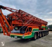 Spierings Turmkran SK 1265 AT6