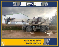 Grue mobile Terex A 350 *ACCIDENTE*DAMAGED*UNFALL*