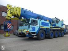 Liebherr LTM 1100-2 grue mobile occasion