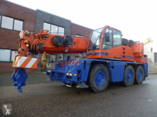 Demag Terex AC 40-1 City grue mobile occasion