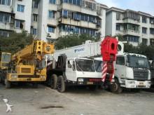 grue mobile Tadano