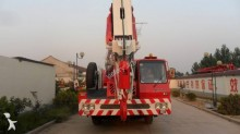 Tadano TG-550E