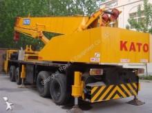 Kato 50Tons
