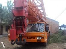 Kato 160Tons