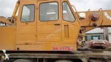 Kato NK250E