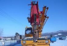 Kato RT50 50T
