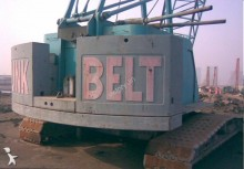 bandgående kran Link-Belt