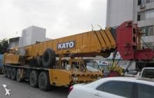Kato NK1200E 120T