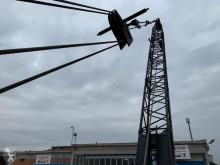 View images Fuchs f125r crane