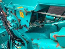 Vedeţi fotografiile Automacara Maeda MC-305C CRAWLER CRANE/KRAN/MONTAGEKRAN/KRAAN