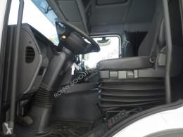 Bilder ansehen Mercedes Axor 2543 L Kranwagen Axor 2543 6x2 L, Baustoff, Fassi Kran 215-AS22 Kran