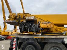 View images SCM SA 4100 crane