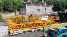 Ver as fotos Grua Canduela C565
