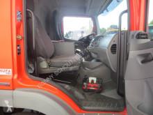 Voir les photos Camion Mercedes Atego 1224 4x2 Atego 1218 4x2 Kran Palfinger PK 10501 Funk