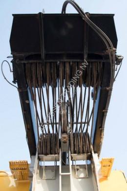 View images Hitachi Sumitomo SCX 2800/2 crane