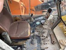 Vedeţi fotografiile Automacara Hitachi KH 150-3 (12001470)