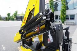 Vedeţi fotografiile Automacara Hyva HB-130