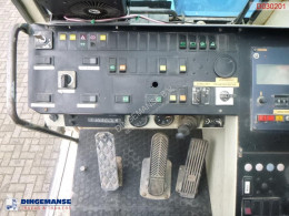 Vedeţi fotografiile Automacara Faun ATF 30-2 all-terrain crane 30 t / 33 m
