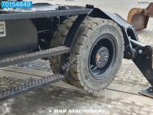 View images Caterpillar MH3022 GERMAN MACHINE - GOOD TYRES excavator
