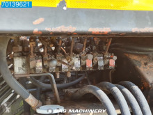 Vedeţi fotografiile Automacara Hitachi EX450 PORT CRANE - MATERIAL HANDLER