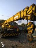 Vedeţi fotografiile Automacara Kato KR20H