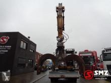 Ver las fotos Excavadora Liebherr 904 uberschlag+spin