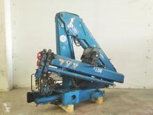 Voir les photos Équipements PL Amco Veba V807 S2