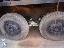 Преглед на снимките Кран Kato Used KATO used truck crane 30T/Used Heavy Truck Crane