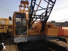Vedeţi fotografiile Automacara Hitachi KH150