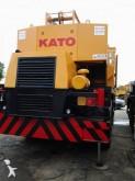 Ver las fotos Grúa Kato KR35H