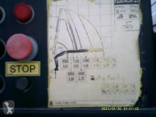 Vedeţi fotografiile Automacara Fassi f230cxp