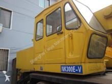 Ver las fotos Grúa Kato NK300E