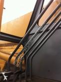 Vedeţi fotografiile Automacara Tadano TG250E