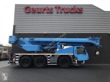 Voir les photos Grue Terex AC55-1