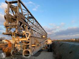 View images Terex CBR 30 PLUS crane