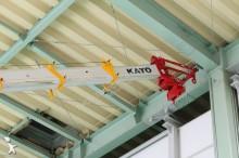 Bilder ansehen Kato CR-130Rf CITYRANGE® Kran