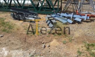 Vedeţi fotografiile Automacara Jaso j 4510